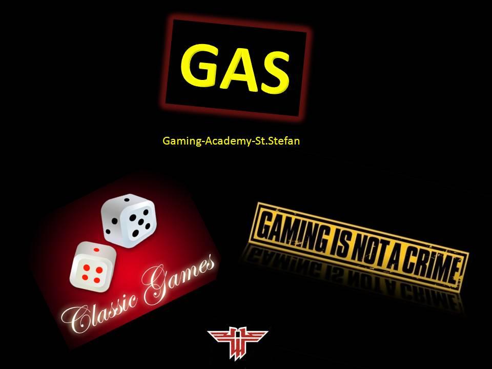 gaslogo.jpg